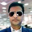 Akkshay M Nahar