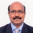 A.V.Pradeep Raj